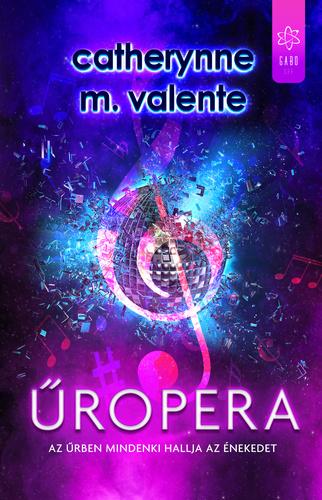 uropera21.jpg