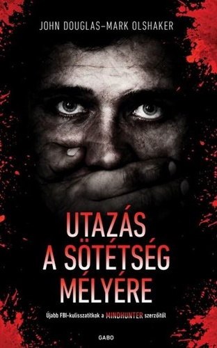 utazas_a_sotetseg_melyere.jpg