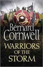 warriors_of_the_storm_bernard_cornwell.jpg