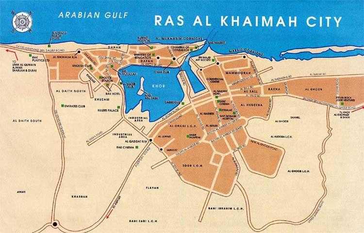 ras-al-khaimah-map.jpg