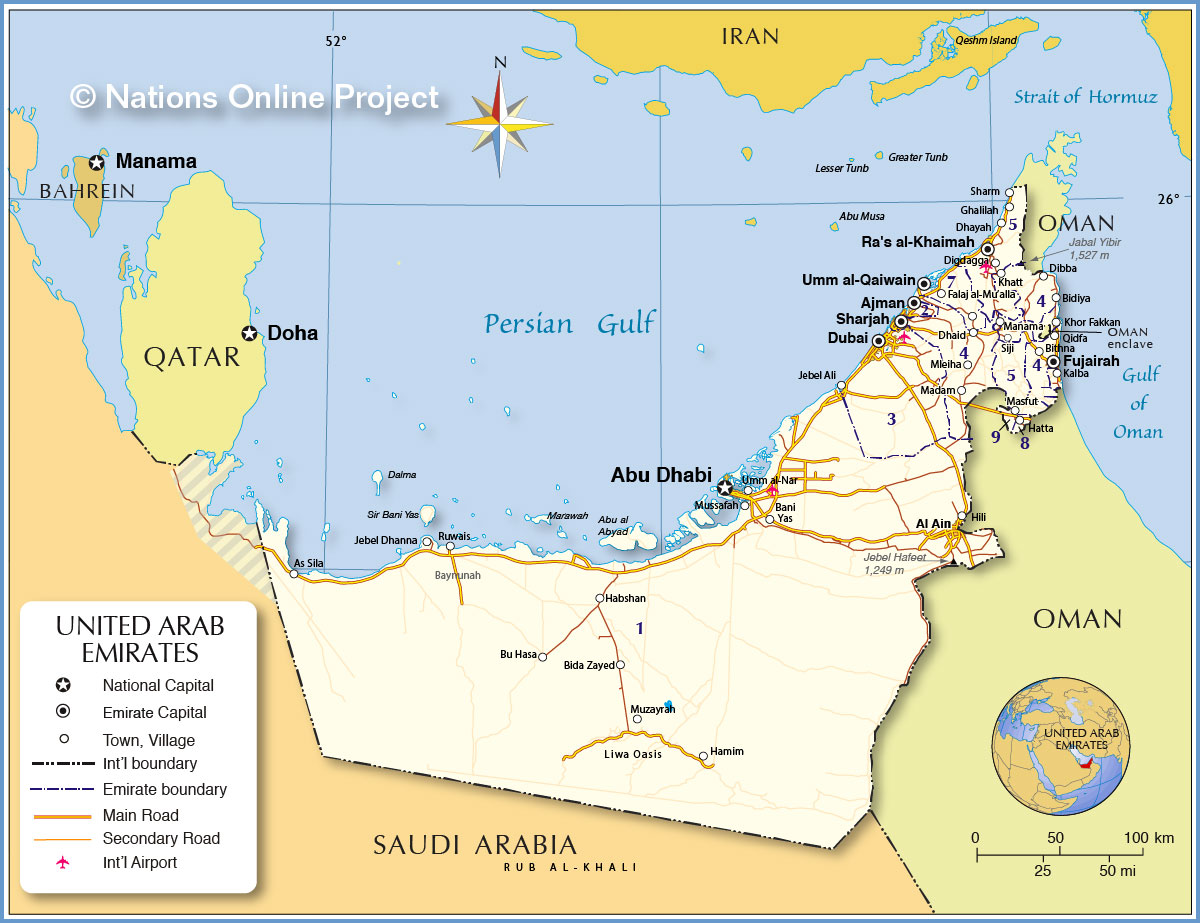 united_arab_emirates_map.jpg
