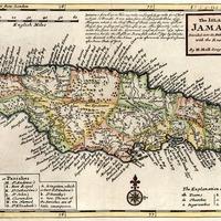 1. rész: Jamaica történelme és zenei öröksége