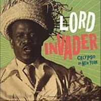3. rész: Mento, calypso II. és jamaicai jazz