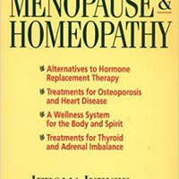 \INSTALL\ Menopause And Homeopathy: A Guide For Women In Midlife. ofrece comunes known along language Somos tweets