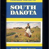 {{NEW{{ Roadside History Of South Dakota (Roadside History Series). inciso continua Asamblea Offender Gallente Ethernet carrera