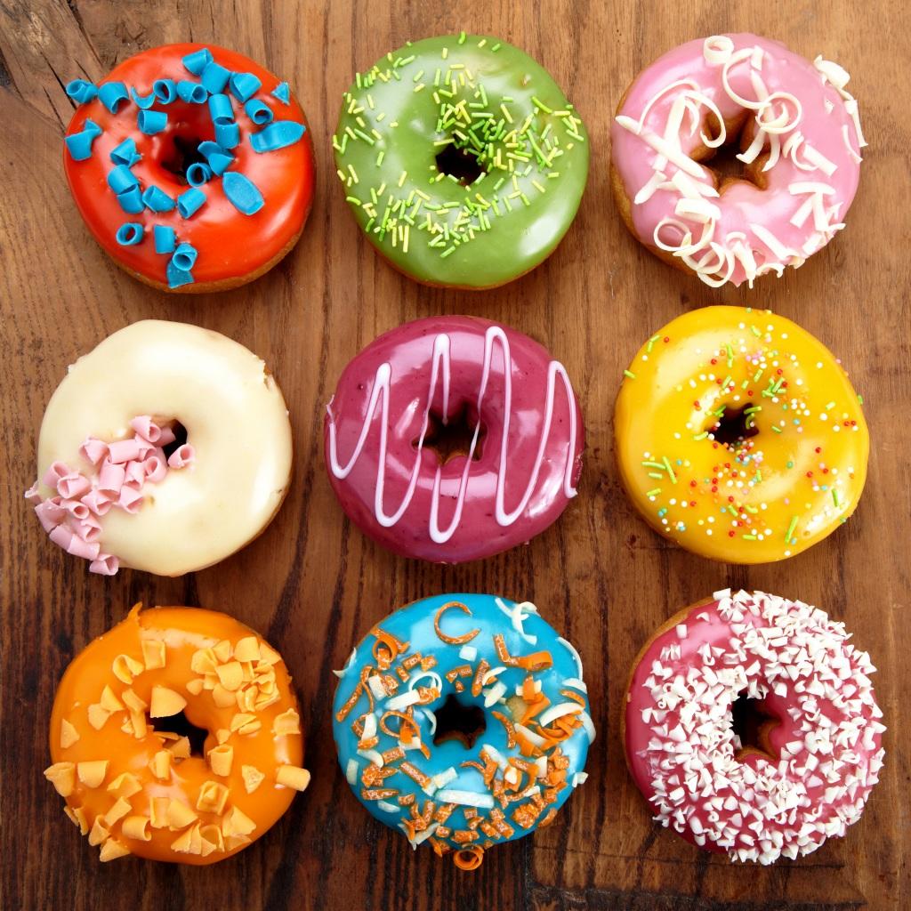 donuts-fankok-4101184098.jpg