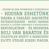 Ez a mai magyar műtárgypiac! Interjú Kovács Károly független műtárgybecsüssel. II. rész