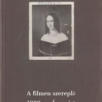 Egy régi magyar film, a BÁV elődje és a háború előtti műtárgypiac