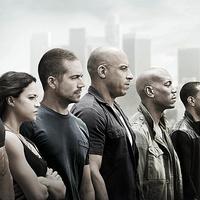 5 elképesztően megható film