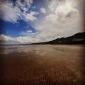 Mit tudnak nyújtani Anglia tengerpartjai?