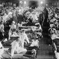 Pécsi spanyol nátha kontra koronavírus