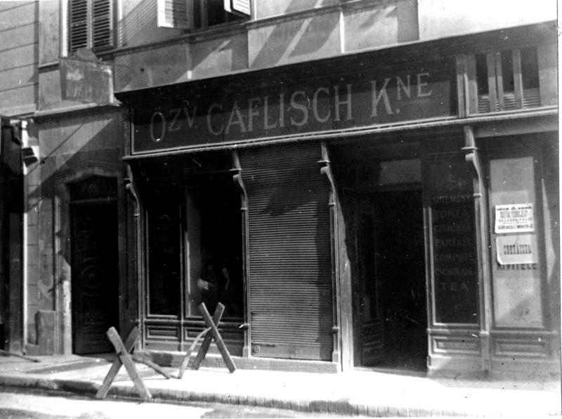 00_2_pecs_caflisch_cukraszda_1930_2.jpg