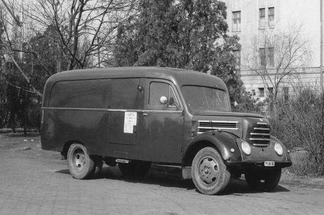 04_a_garant_tehergepkocsi_zart_felepitmennyel_1957-1962_640x.jpg