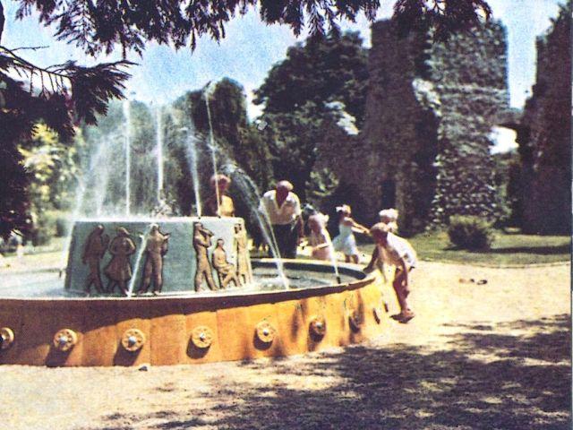 06 1965 Tettye 2.jpg