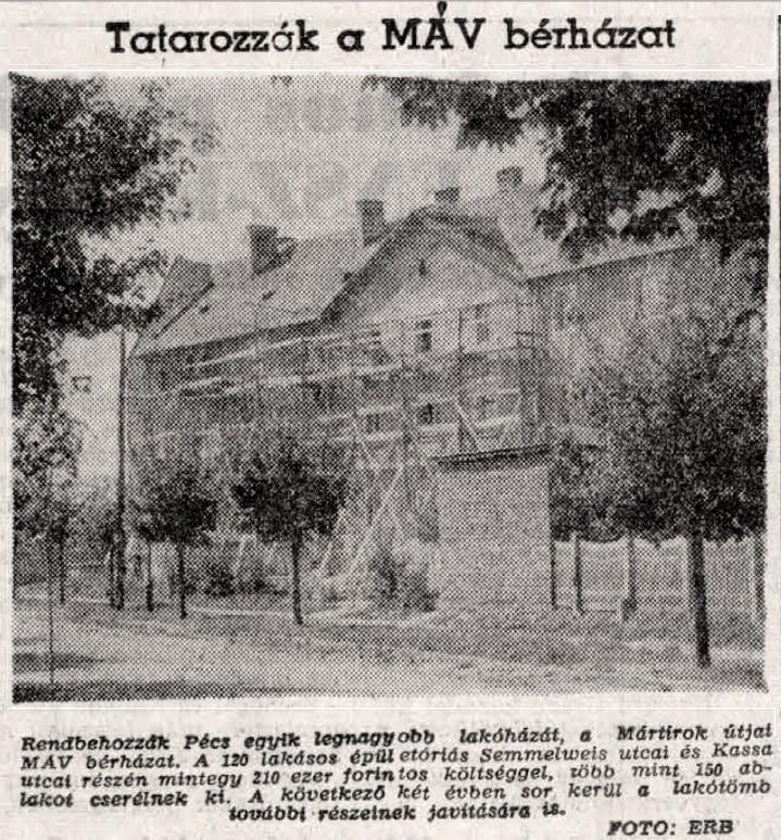 06_1962_tatarozzak_a_mav_berhazat_dn_1962_09_26.jpg