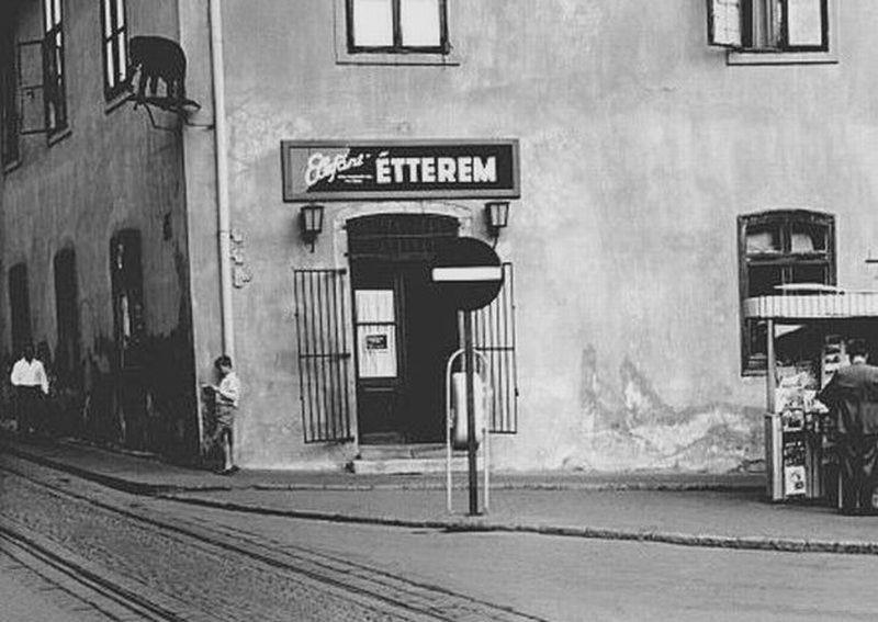 10_kep_elefant_etterem_1950-s.jpg