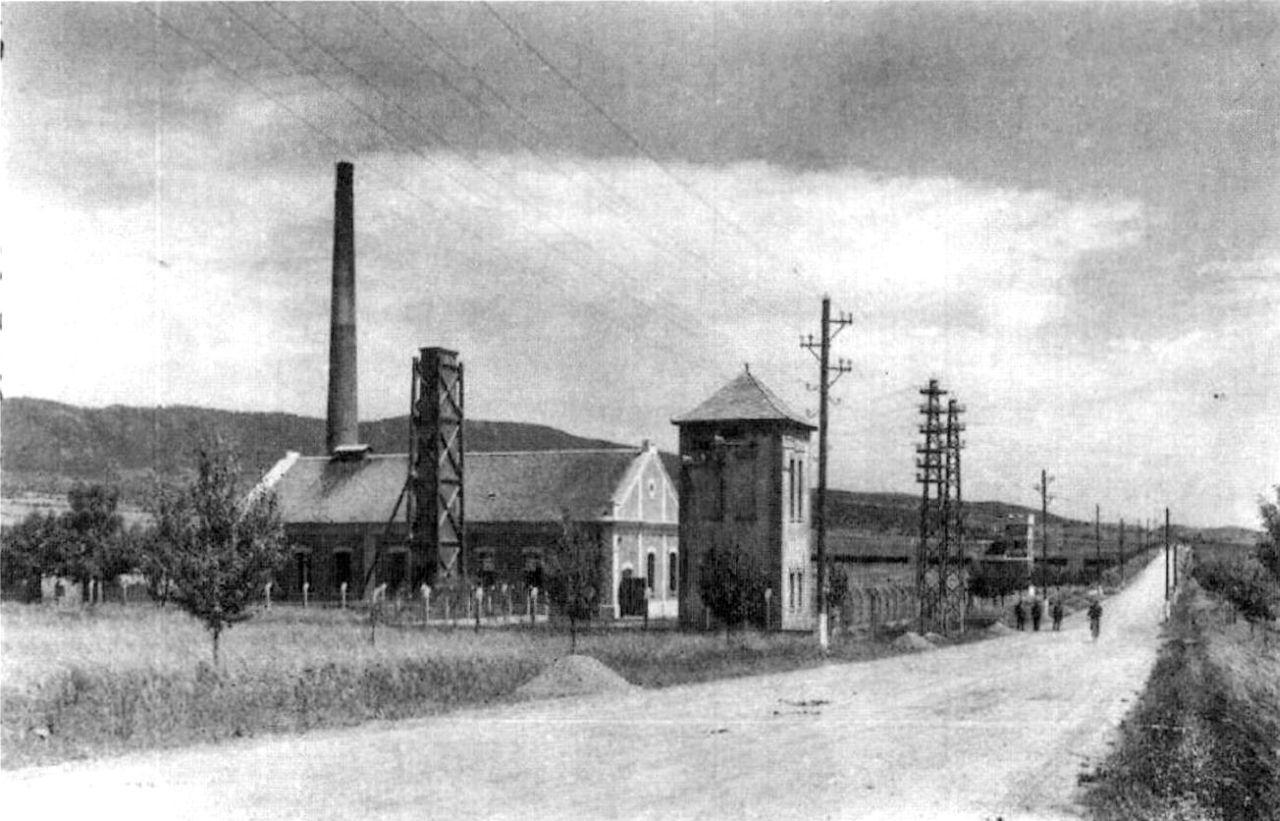 1902_torgyogoi_vizmu.jpg