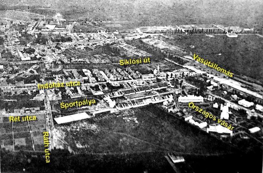 1907 Orsz.Kiállítás és a Ráth utcai régi sportpálya UTCÁKKAL1.jpg