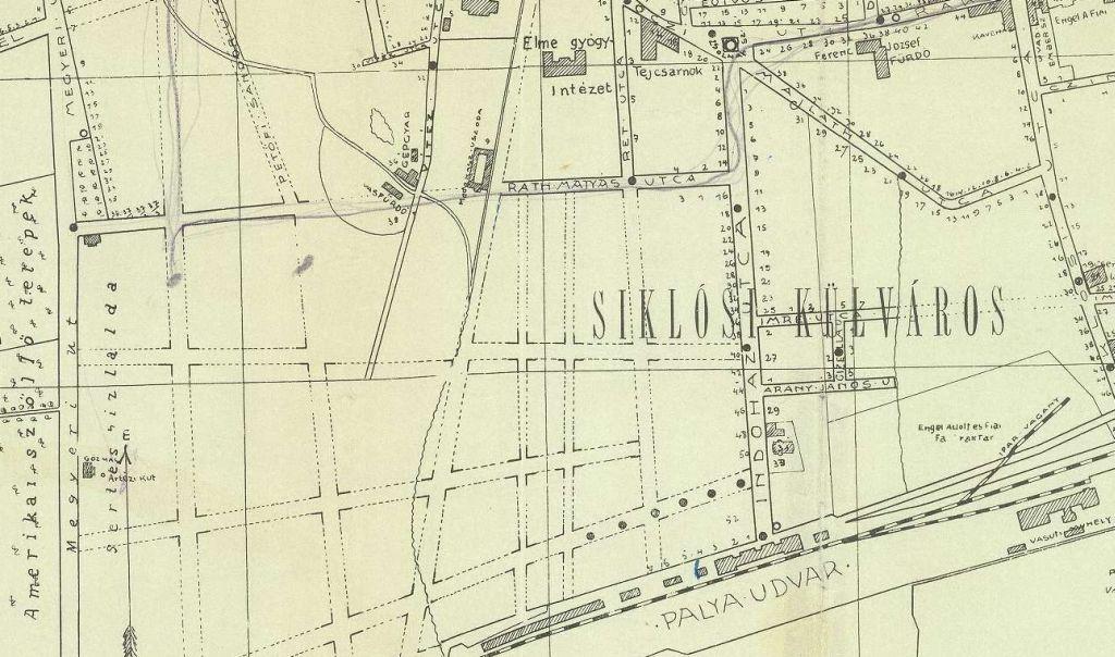 1911_terkep_tervezett_utcak.jpg