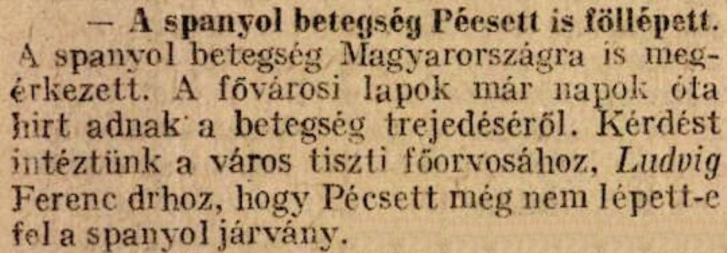 1918_07_06_pecsinaplo_a_spanyol_betegseg_pecsett_is_follepett.jpg