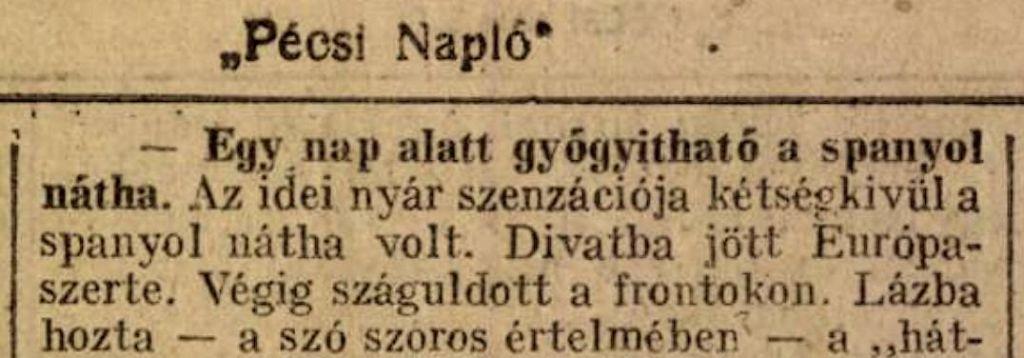 1918_09_24_pecsinaplo_egy_nap_alatt_gyogyithato_a_spanyol_natha.jpg