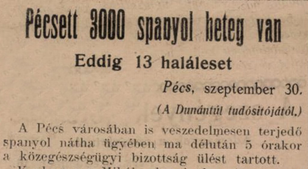 1918_10_01_dunantul_pecseit_3000_spanyol_beteg_pdf.jpg