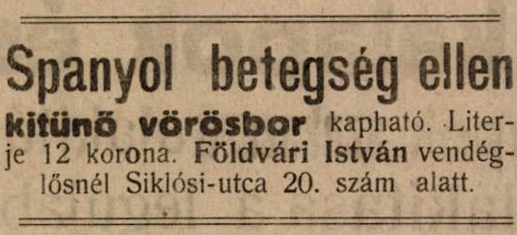 1918_10_01_dunantul_pecseit_3000_spanyol_beteg_reklam_vorosbor.jpg