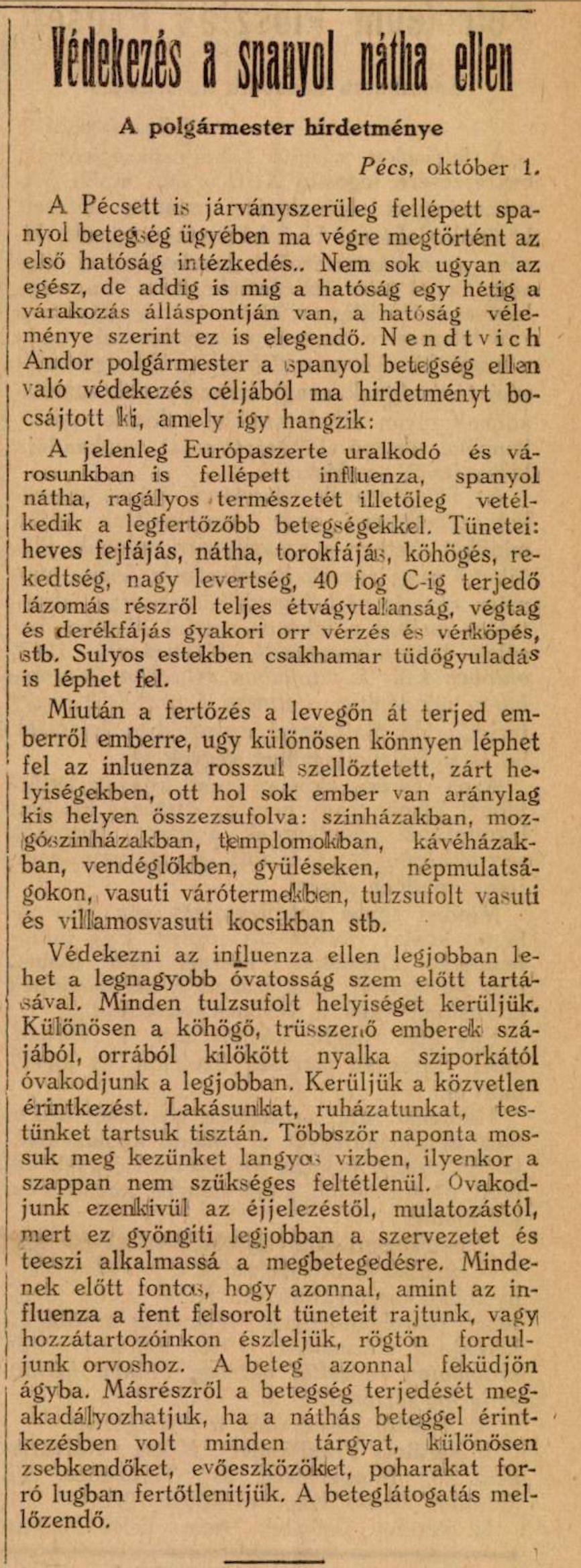 1918_10_03_dunantul_vedekezes_a_spanyol_natha_ellen_hirdetmeny_pdf.jpg