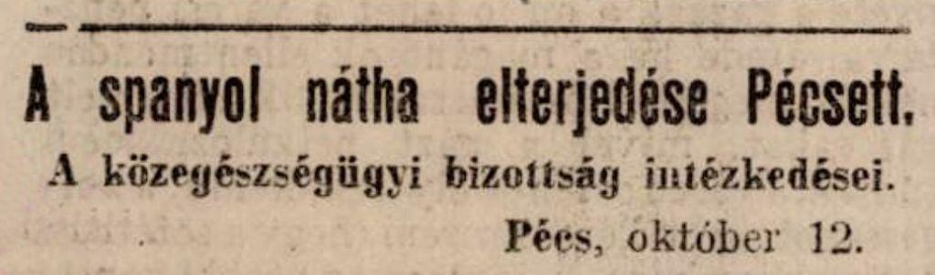 1918_10_13_pecsinaplo_a_spanyol_natha_elterjedese_pecsett.jpg