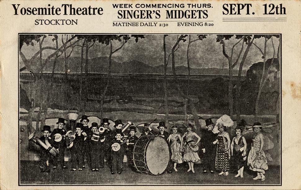 1918sep12_yosemite_theatre_singer_s_midgets.jpg