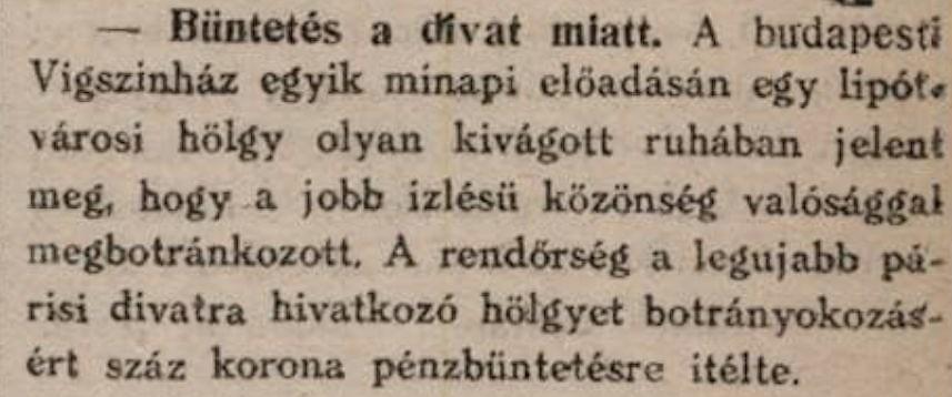 1920-04-02_dunantul_buntetes_a_divat_miatt_cikk.jpg