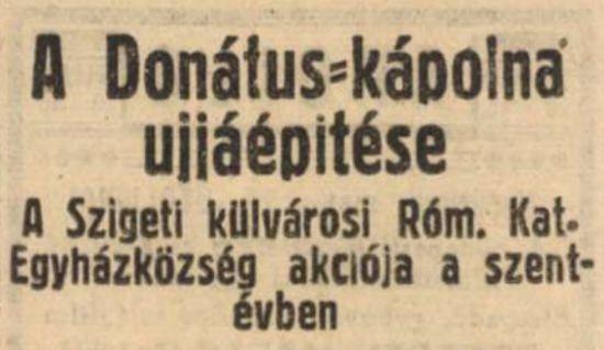 1937_05_23_dunantul_donatusi_kapolna_epitese_a_szentevben.jpg