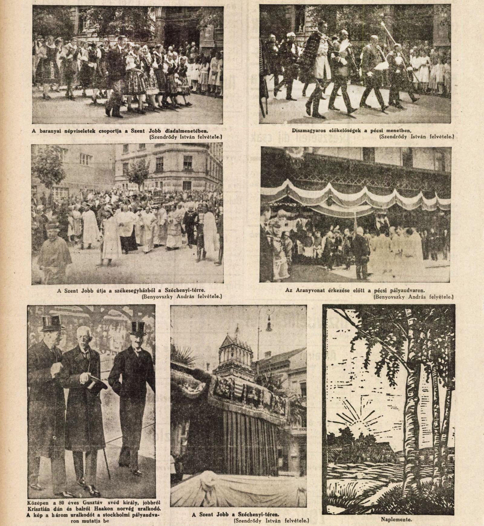 1938_06_19_szentjobb_pecsen_kepek_dunantul-page-003.jpg