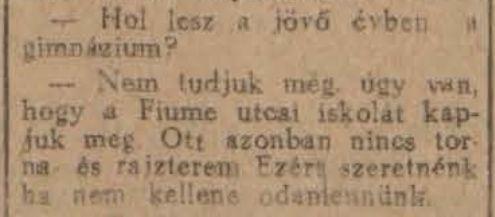 1947-06-24_hol_lesz_a_szechenyi_gimnazium_fiume_utcaban.jpg