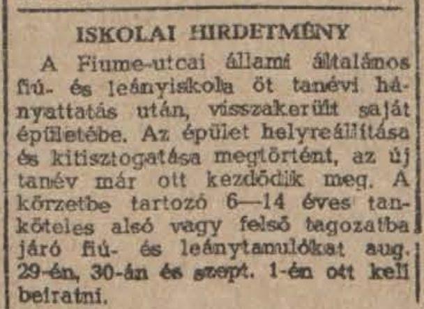 1947-08-29_fiume_utcai_iskola_ujra_visszakerul_a_helyere.jpg