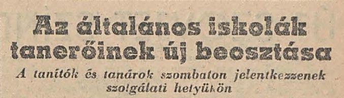 1949-09-09_az_altalanos_iskolak_taneroinek_uj_beosztasa.jpg
