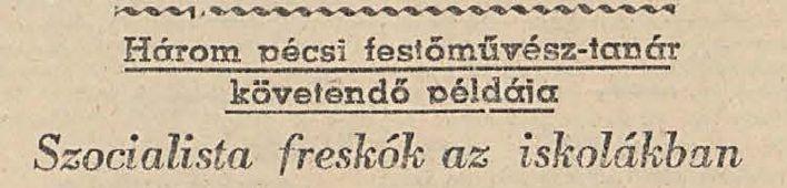 1949_11_03_szocialista_freskok_az_iskolakban_bezzeg_zoltan.jpg