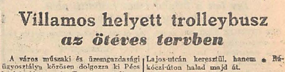 1949_11_06_villamos_helyett_trolleybusz.jpg