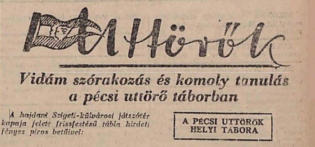 1950-08-27_dunantulinaplo_szigeti_kulvarosi_jatszoteren_ujtabla.jpg