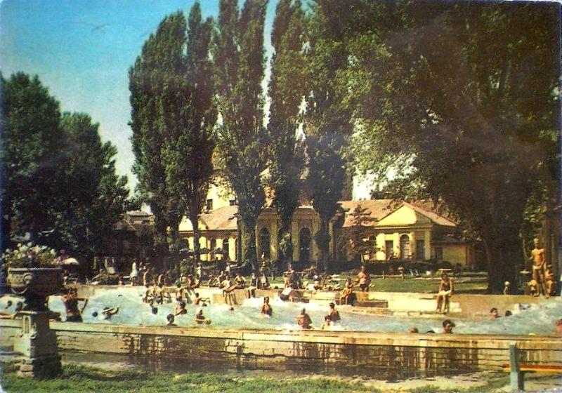 1950-es_evek_hullamfurdo.jpg