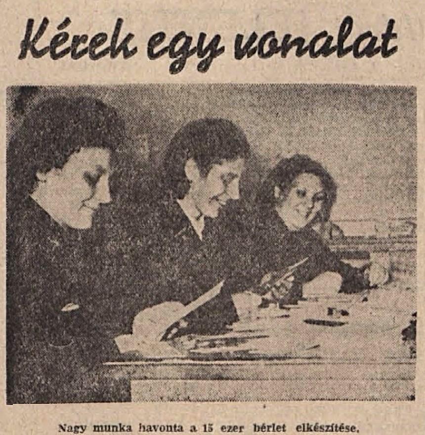1957-12-14_kerek_egy_vonalat.jpg
