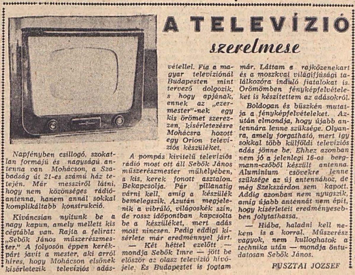 1957_09_01_mohacsi_kiserletezo_es_fenykep_dunantulinaplo_pdf.jpg