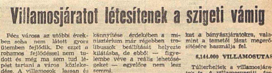 1957_10_13_villamosjaratot_letesitenek_a_szigeti_vamig.jpg