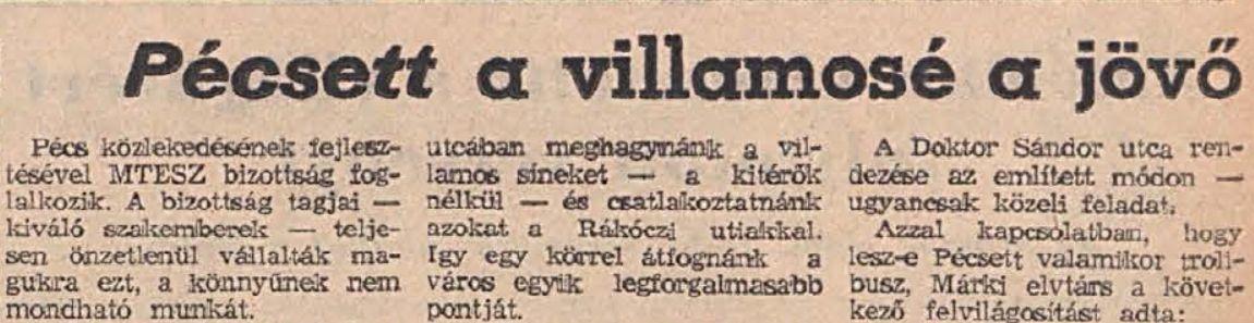 1957_11_10_pecsett_a_villamose_a_jovo.jpg