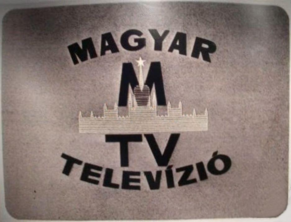 1957_magyar_televizio.jpg