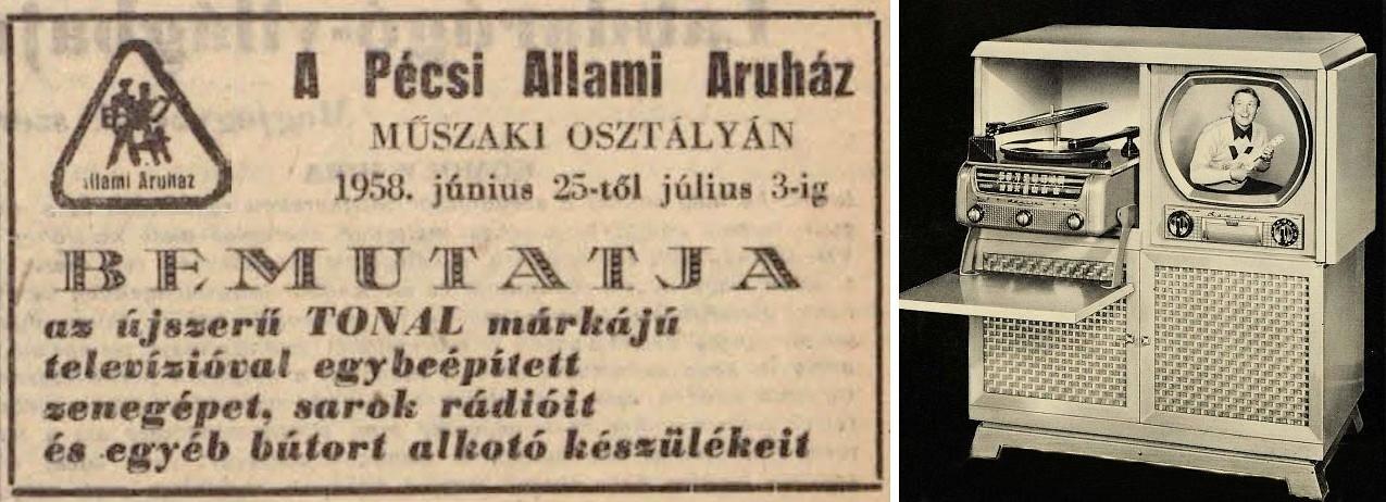 1958_06_22_allami_aruhaz_televizio_es_zenegep_dunantulinaplo.jpg