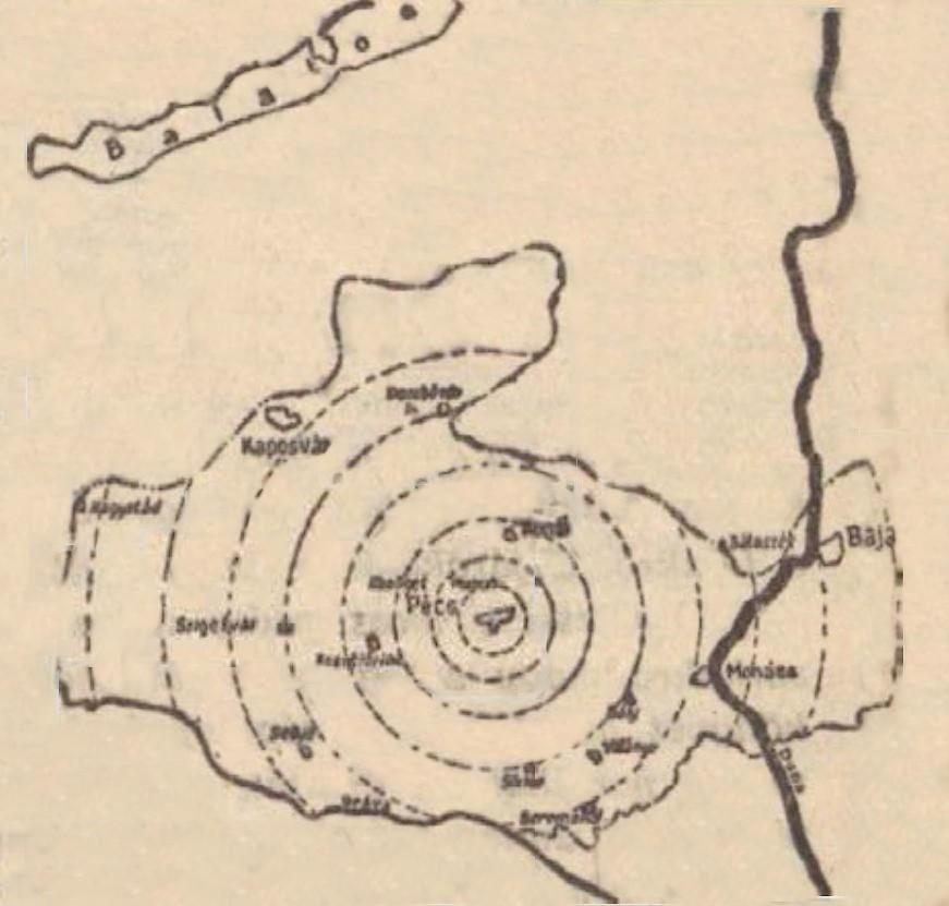 1958_06_29_veteli_lehetoseg_baranyaban_dunantulinaplo_pdf.jpg