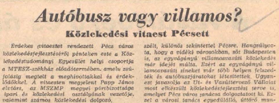 1958_11_30_autobusz_vagy_villamos_1.jpg