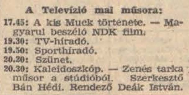 1959_02_07_a_televizio_elso_pecsi_musora_dunantulinaplo_pdf.jpg