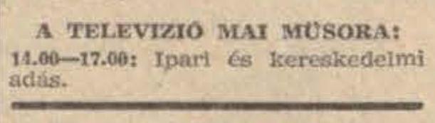 1959_02_11_erdekes_musor_dunantulinaplo.jpg